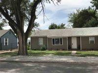 Home for sale: 417 Washington Ave., Sedgwick, KS 67135