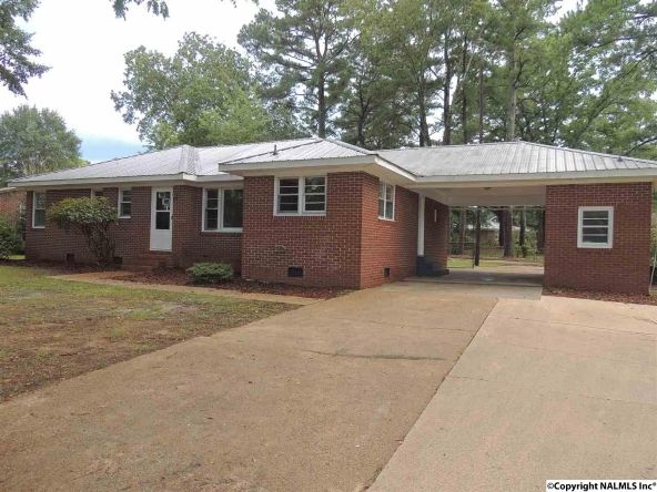 1703 S.W. Colfax St., Decatur, AL 35601 Photo 8