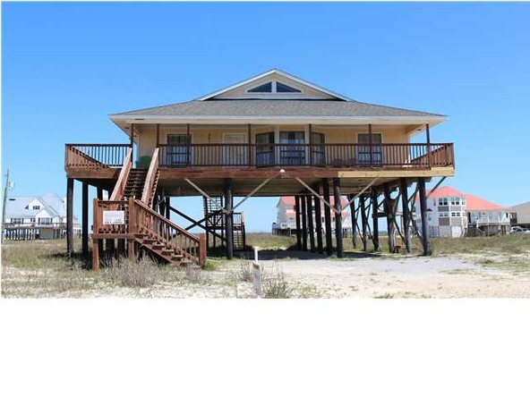 2616 Bienville Blvd., Dauphin Island, AL 36528 Photo 26