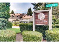 Home for sale: 13021 127th Dr. N.E., Kirkland, WA 98034