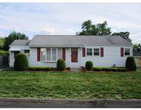 Home for sale: 96 Edbert Dr., Holyoke, MA 01040