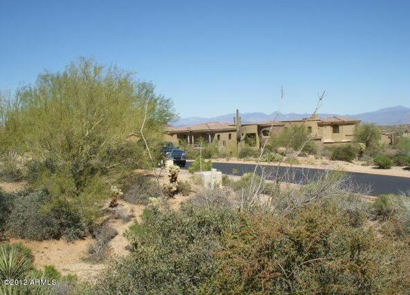 25468 N. 114th St., Scottsdale, AZ 85255 Photo 11