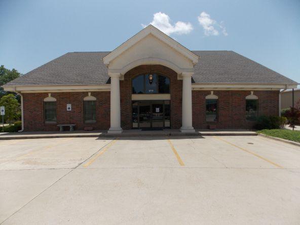 2713 E. Nettleton, Jonesboro, AR 72401 Photo 25