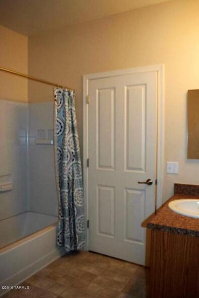 1449 N. Darlene, Vail, AZ 85641 Photo 18