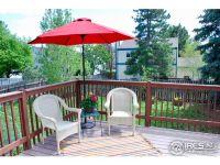 Home for sale: 664 W. Aspen Way, Louisville, CO 80027