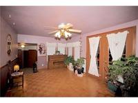 Home for sale: 210 N. Elm St., Colony, KS 66015