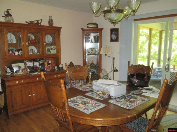 577 Deemar Ln., Mountain Home, AR 72653 Photo 10