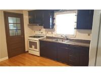 Home for sale: 321 Oakwood Ave., West Hartford, CT 06110