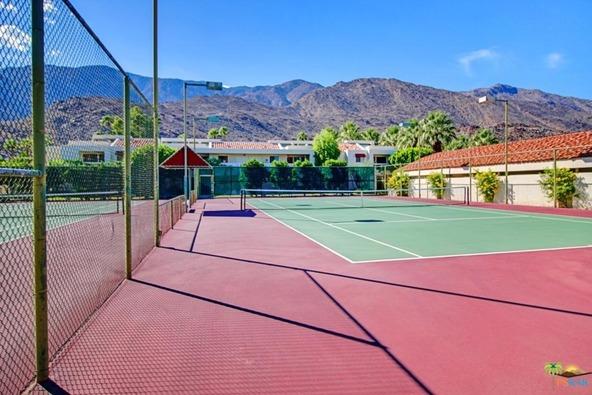 255 E. Avenida Granada, Palm Springs, CA 92264 Photo 15