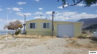 Home for sale: 114 E. Cottonwood, Hawthorne, NV 89415