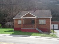 Home for sale: 246 Stewart St., Welch, WV 24801