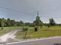 Home for sale: Live Oak Church, Hinesville, GA 31313