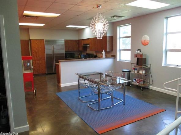 701 Judi Rd., North Little Rock, AR 72117 Photo 37