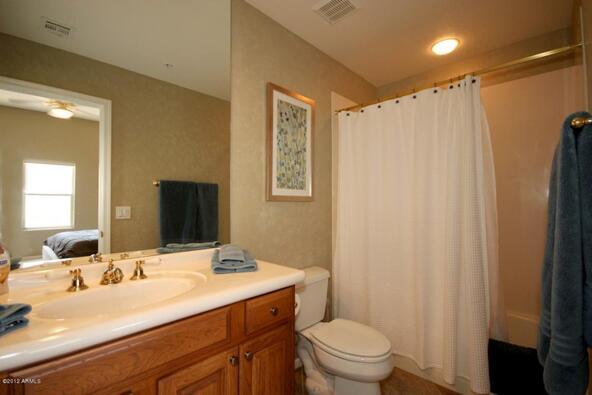 28990 N. White Feather Ln., Scottsdale, AZ 85262 Photo 20