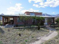 Home for sale: 12084 N. Via Animas, Portal, AZ 85632