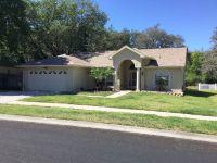 Home for sale: 9240+Via+Segovia, New Port Richey, FL 34655