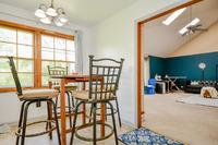 Home for sale: 2n051 Linda Avenue, Carol Stream, IL 60188