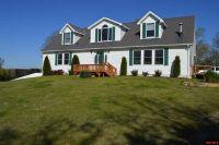 Home for sale: 2208 Cr 39, Mountain Home, AR 72653