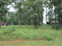 Home for sale: 2 Lots County Rd. 2781, Shelbyville, TX 75973