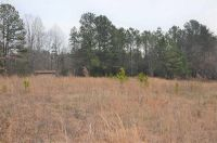 Home for sale: 15.88 Ac Hawkins Rd., Union, SC 29379