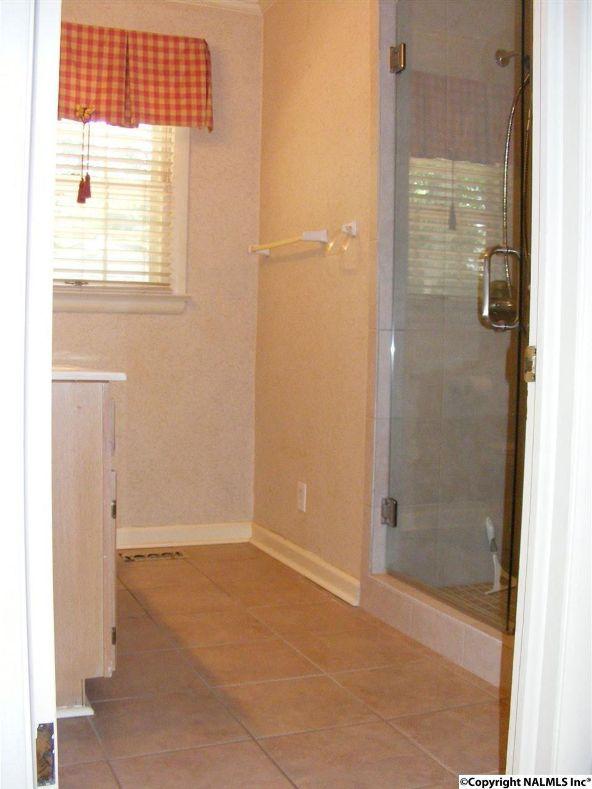 504 Martin St., Scottsboro, AL 35768 Photo 37
