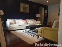Home for sale: 9 Roxbury Ln., Bridgeport, CT 06606