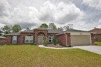 Home for sale: 7068 Jacobsview Ln., Milton, FL 32570