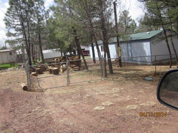 4072 S. Gold Dust Trail, Show Low, AZ 85901 Photo 13