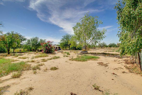 40062 N. Gantzel Rd., Queen Creek, AZ 85142 Photo 10