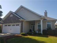 Home for sale: 4002 Stratford Way, Opelika, AL 36801