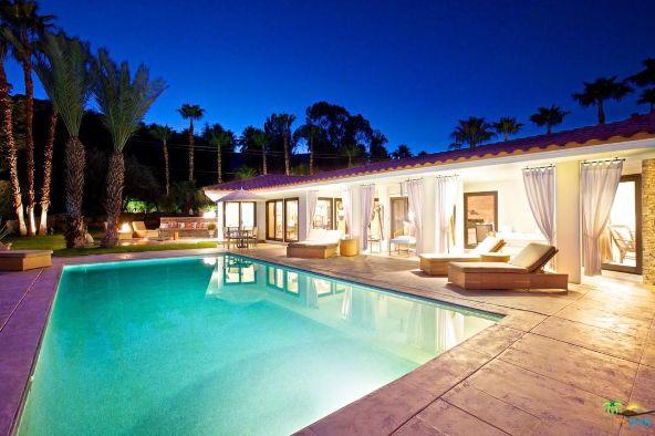 573 W. Mariscal Rd., Palm Springs, CA 92262 Photo 1