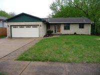 Home for sale: 2650 26th Ave. Ct., Rock Island, IL 61201