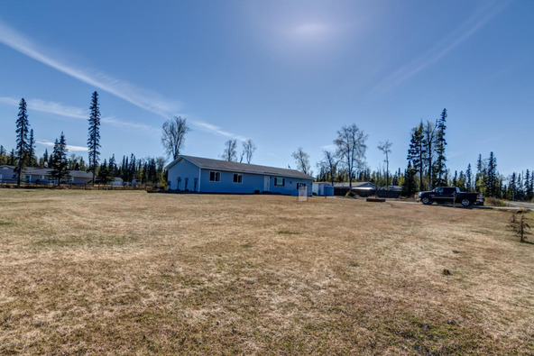 46531 Jo Avenue, Homer, AK 99611 Photo 26
