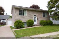 Home for sale: 679 Grand St., Oshkosh, WI 54901
