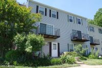 Home for sale: 6399 Fenestra Ct., Burke, VA 22015