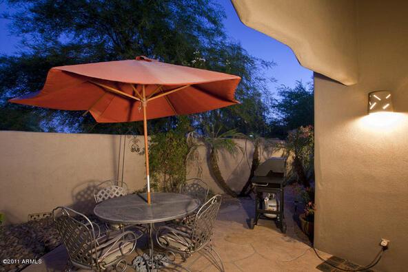 9065 E. Gary Rd., Scottsdale, AZ 85260 Photo 17