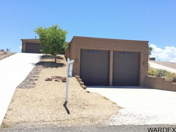 2340 Porpoise Dr., Lake Havasu City, AZ 86404 Photo 1
