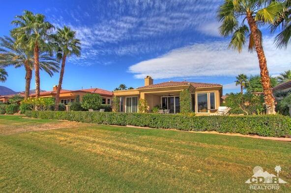80949 Bellerive, La Quinta, CA 92253 Photo 2