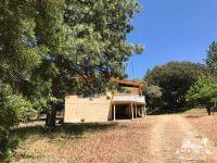 Home for sale: 31908 Box Elder St., Mountain Center, CA 92561