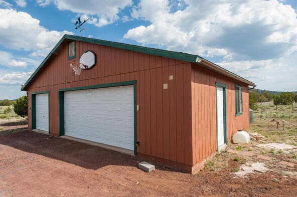 7508 N. Elk Run Trail, Williams, AZ 86046 Photo 10