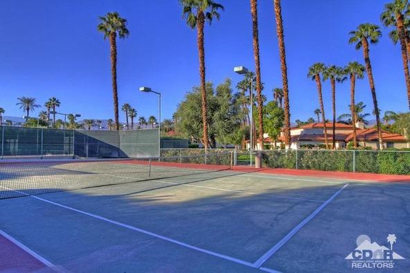 401 Pebble Creek Ln., Palm Desert, CA 92260 Photo 73
