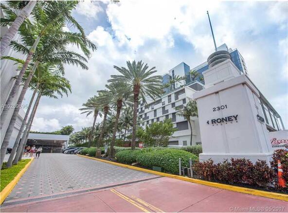 2301 Collins Ave. # 822, Miami Beach, FL 33139 Photo 9