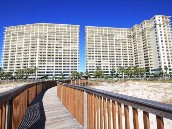 527 Beach Club Trail #C906, Gulf Shores, AL 36542 Photo 22