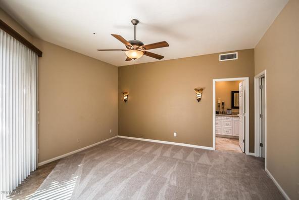 7757 E. Stallion Rd., Scottsdale, AZ 85258 Photo 11