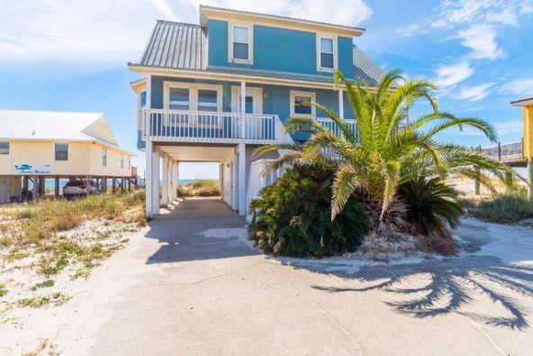 6534 Sea Shell Dr., Gulf Shores, AL 36542 Photo 2