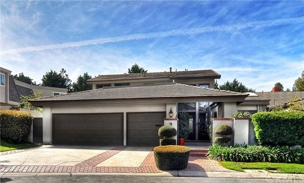 9 Rue Fontainebleau, Newport Beach, CA 92660 Photo 1