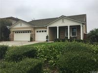 Home for sale: Camino Limon Rd., Corona, CA 92883