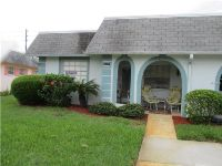Home for sale: 4215 Stratford Dr., New Port Richey, FL 34652