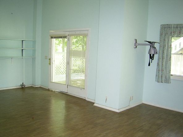 3 Rodriguez Trace, Hot Springs Village, AR 71909 Photo 33