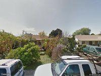 Home for sale: Lucinda, Santa Barbara, CA 93105